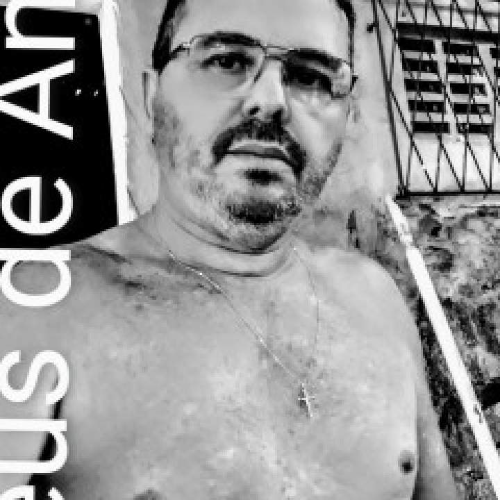 Santino Photo On Natal Gays Club