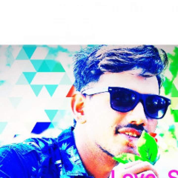 Raju Photo On Mumbai Gays Club