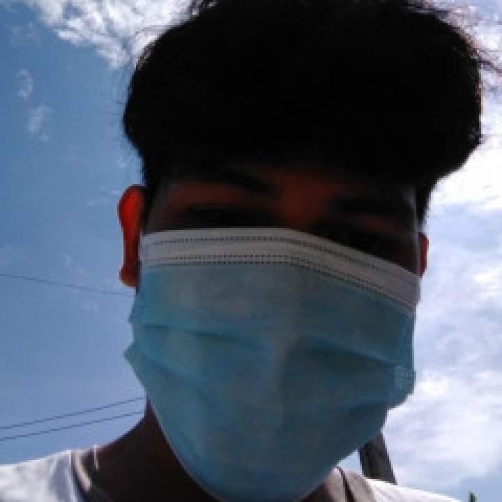 Veil_holder Photo On Philippines Gays Club