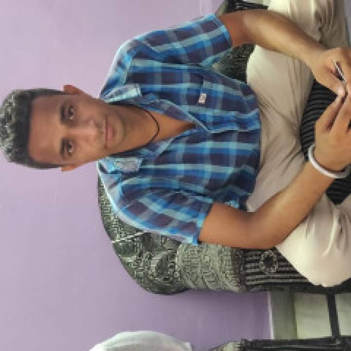 Prashant Photo On Rohtak Gays Club
