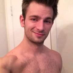 Nick_love1