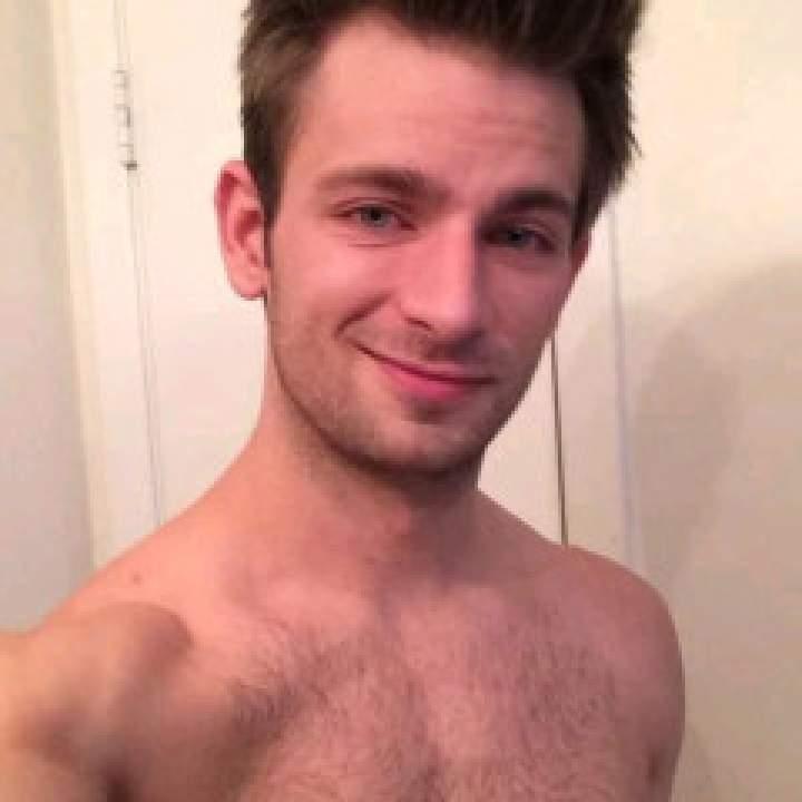 Nick_love1 Photo On Texas City Gays Club