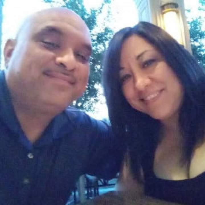 M&mlv Photo On Las Vegas Swingers Club