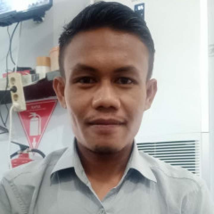 Sahuduk Photo On Makassar Swingers Club
