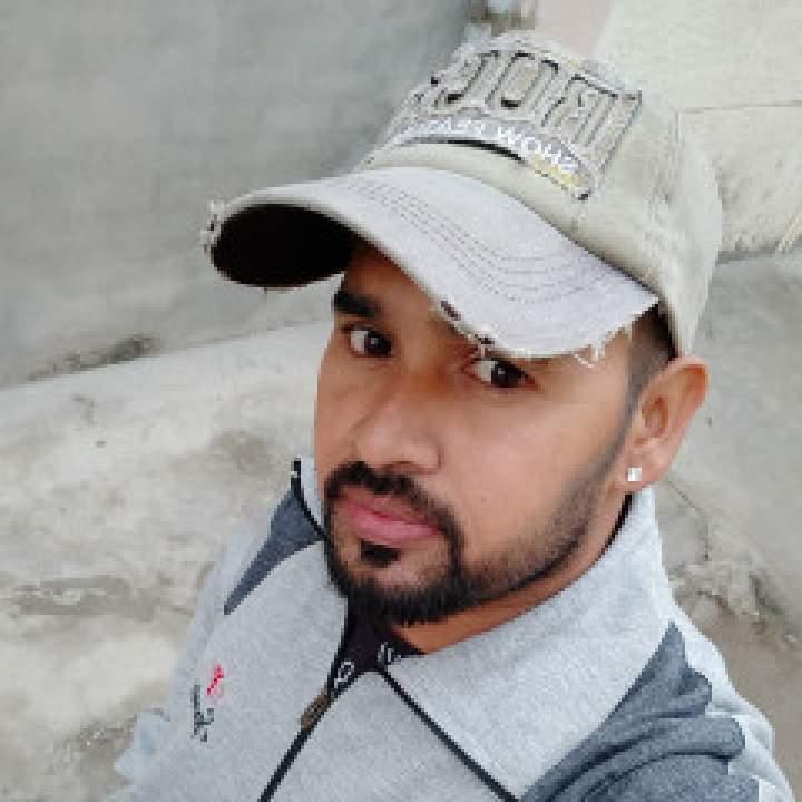 Ronak Photo On Patiala Sub-district Gays Club