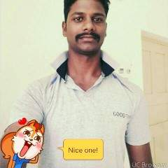 Sudhakar S
