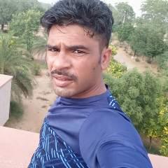 Narendr Kumar