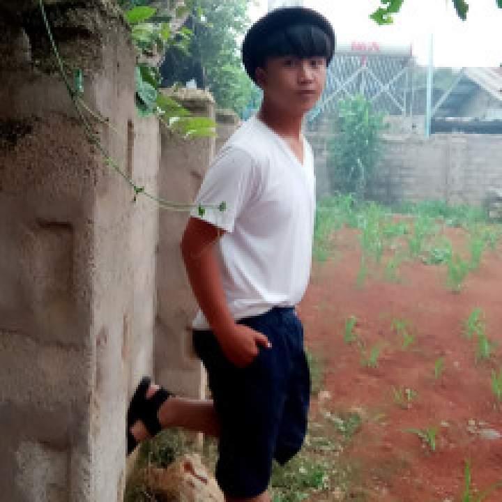 Lylia Photo On Myanmar Gays Club