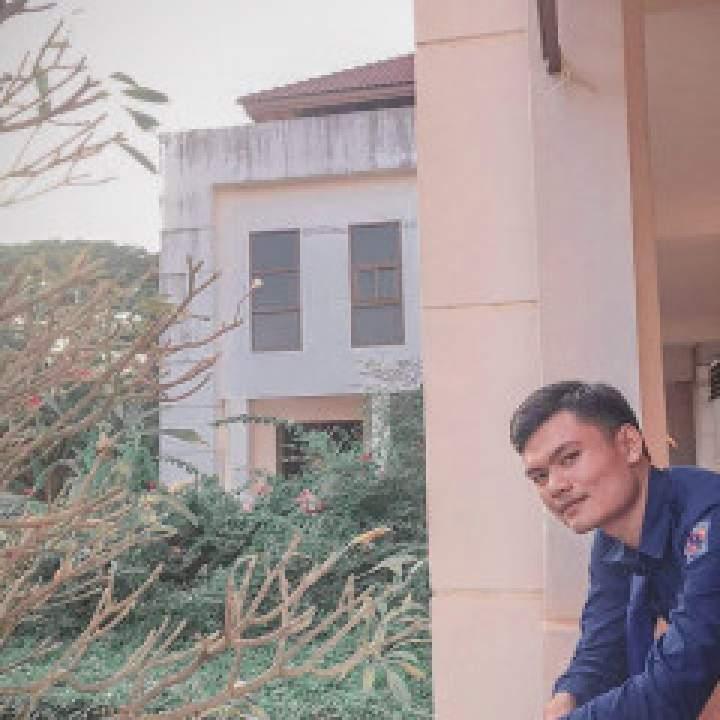 Phout Photo On Khamphout Gays Club