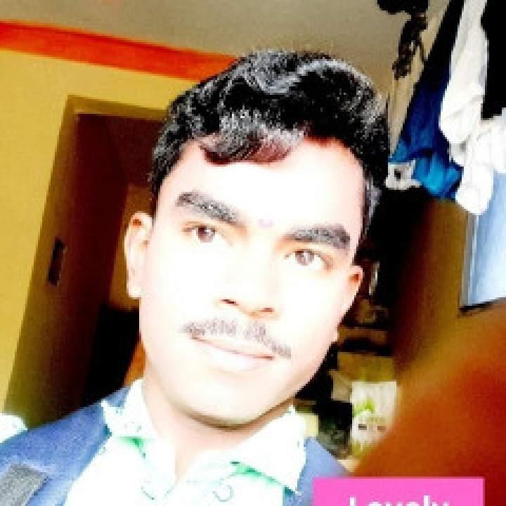 Anii Photo On India Gays Club