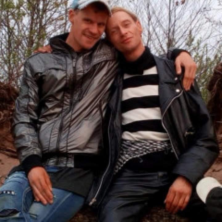 Mausilein 23 Photo On Erfurt Gays Club