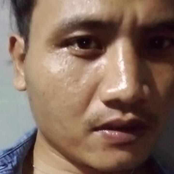 Budi Photo On Tulungagung Gays Club