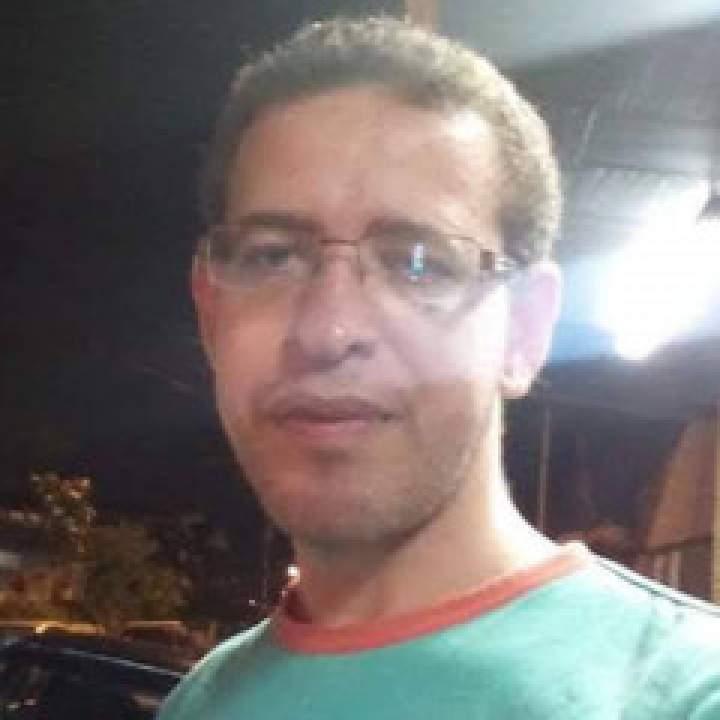 Redman Photo On Port Of Spain Gays Club