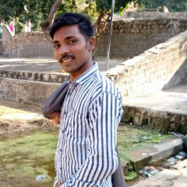 Laxa Photo On Ahmedabad Gays Club