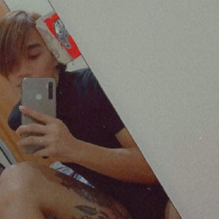 Lili Photo On Vigan City Gays Club