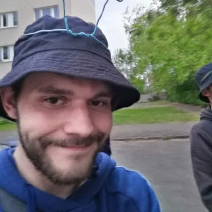 Fetzer Photo On Eilenburg Gays Club
