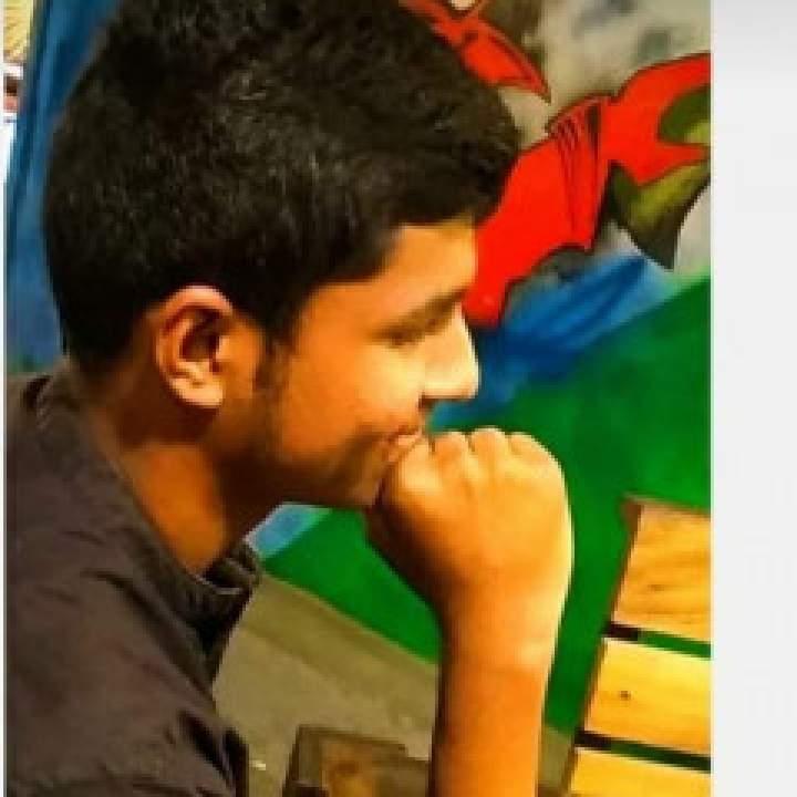 Hiru Photo On Kandy Gays Club