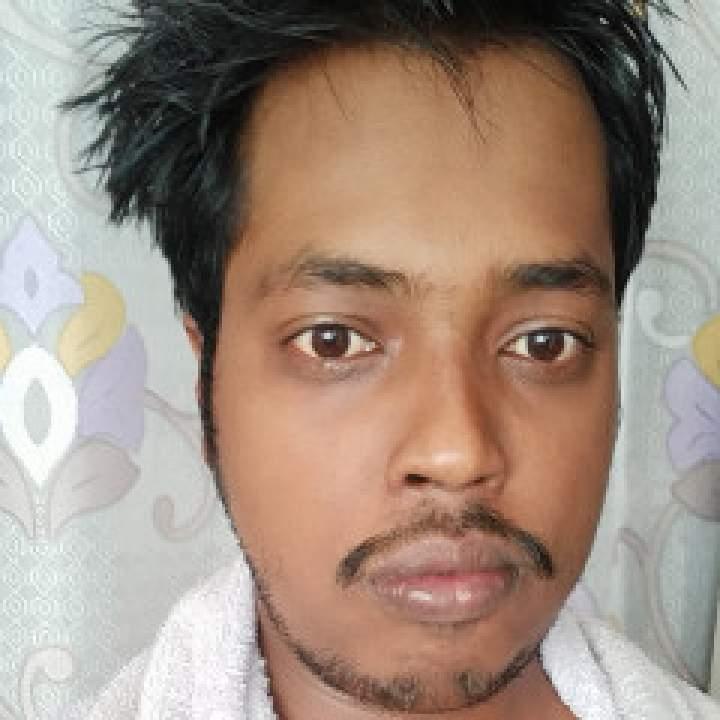 Pk Photo On Amravati Gays Club