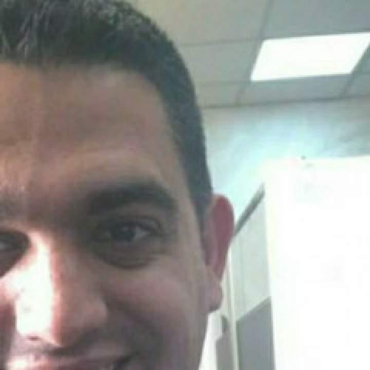 Marwan Photo On Al Ain Gays Club