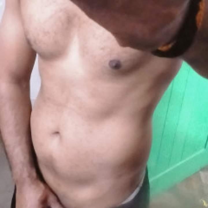 Kk Photo On Dalhi Gays Club