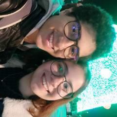 Edi + Rita