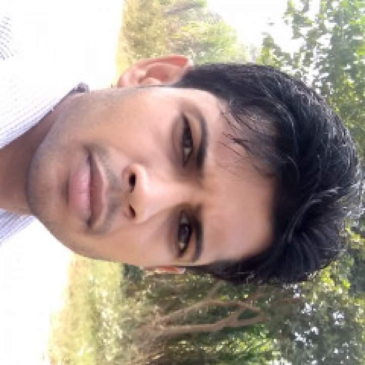Bunty Photo On India Gays Club