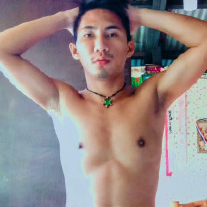 Jhomar Photo On Ormoc City Gays Club