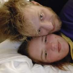 Dani&mike