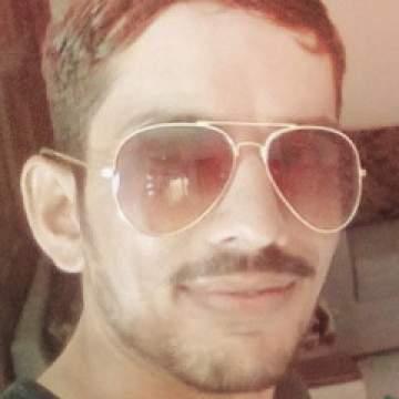 Aqib Photo On Pakistan Gays Club