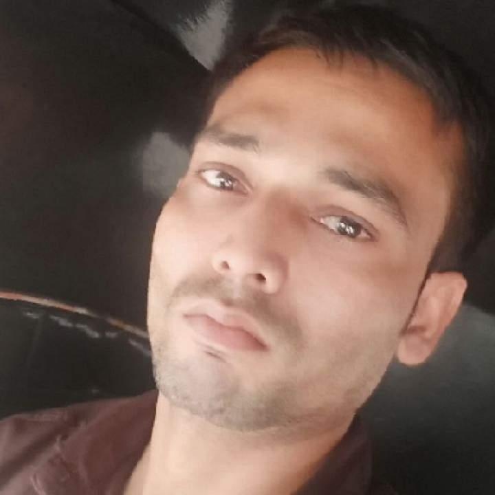 Suraj Photo On Mumbai Gays Club
