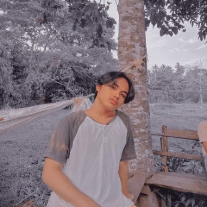 Kaykay Photo On Philippines Gays Club