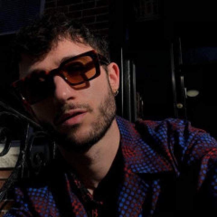 Tom Photo On Texas City Gays Club