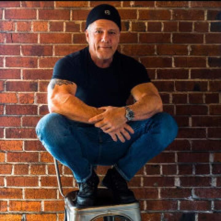 Daddy Mark Photo On California Gays Club