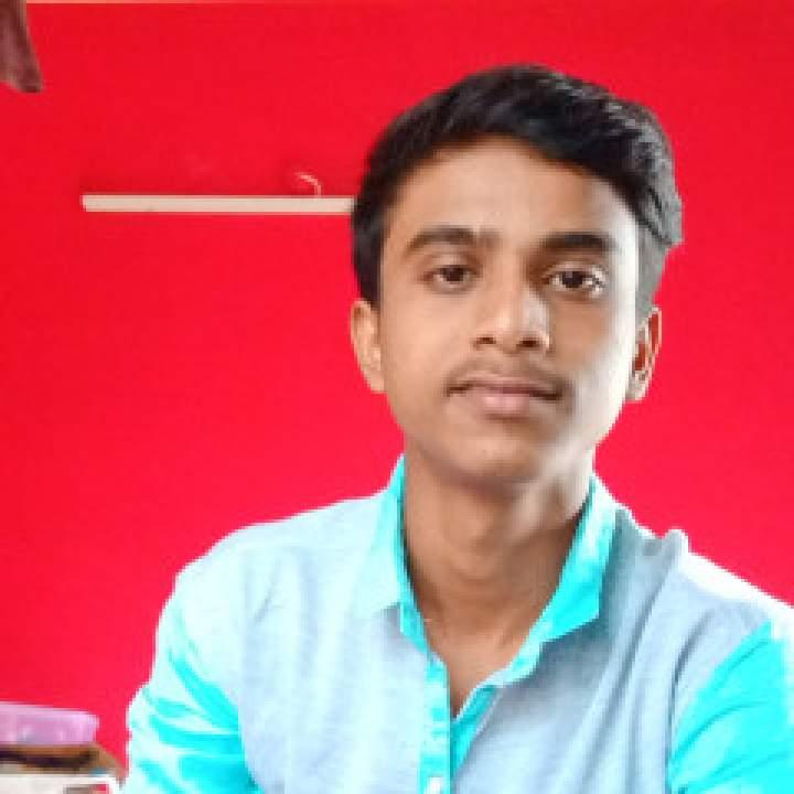 Akash Photo On Sonamukhi Gays Club