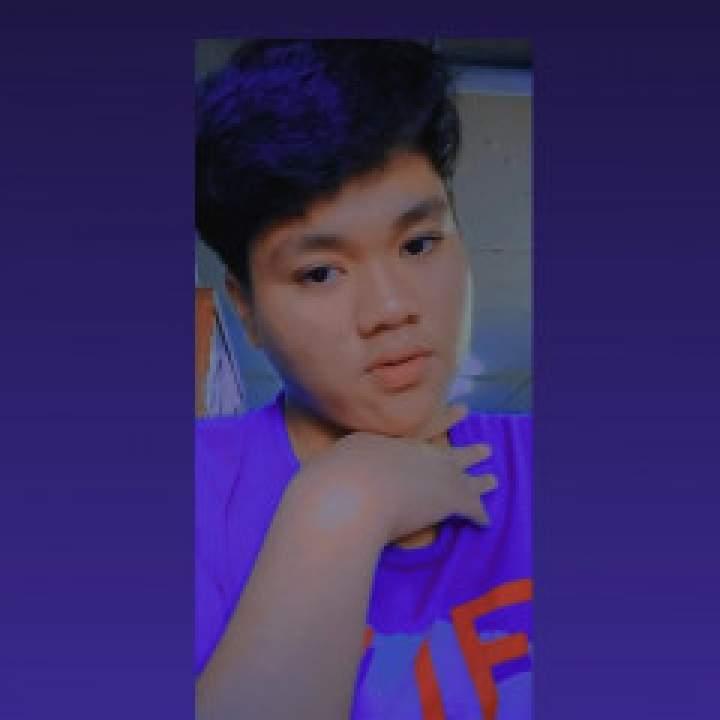 Rose Photo On Bangkok Gays Club