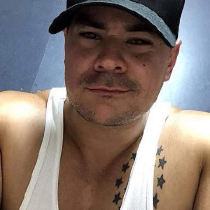 Dominik Photo On Usa Alabama Gays Club
