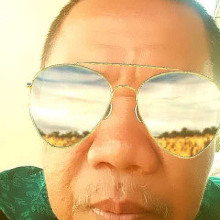 Irman Photo On Manado Gays Club