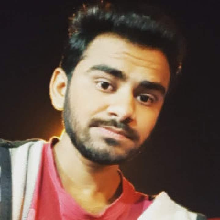 Pravin Chaudhari Photo On India Gays Club