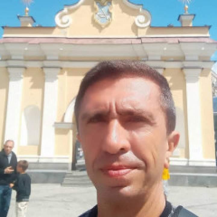 Oleg69 Photo On Iran Gays Club