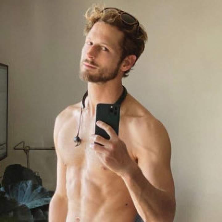 Nelson Photo On Phoenix Gays Club