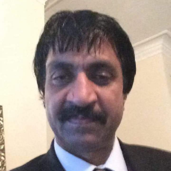 Munir Photo On Doncaster Gays Club