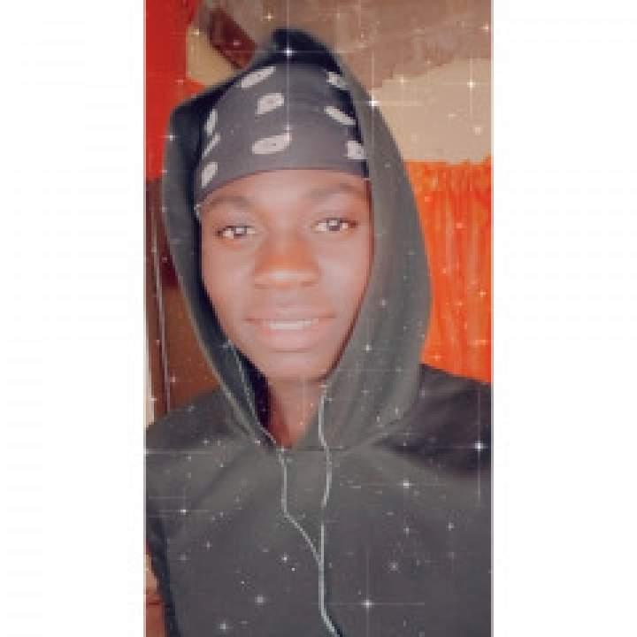 Jose Photo On Lusaka Gays Club