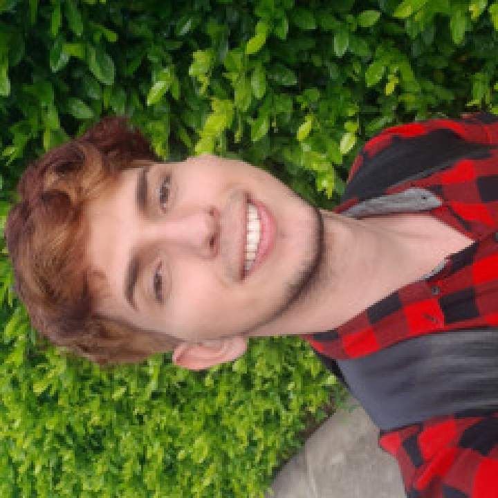 Luishappy Photo On Piedecuesta Gays Club