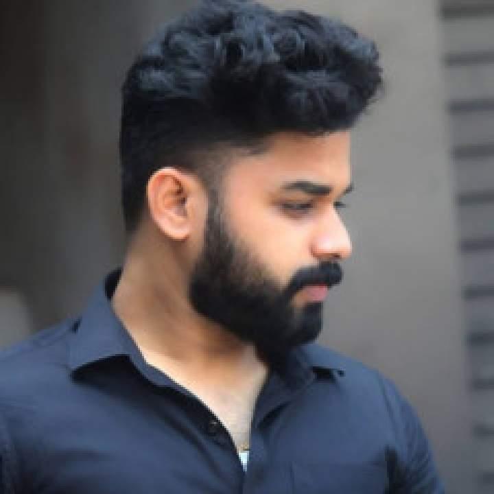 Sachu Photo On Kerala Gays Club