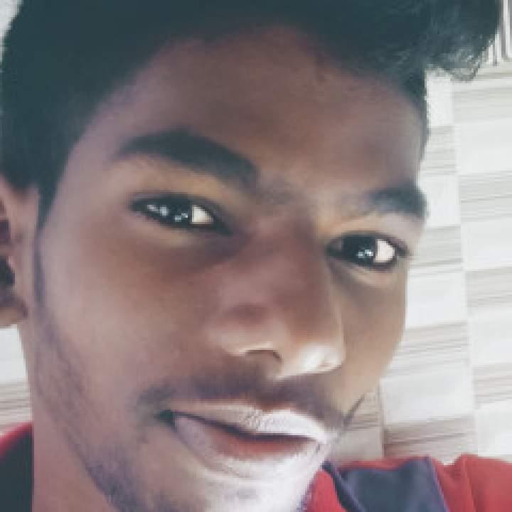 Rabin Photo On Chennai Gays Club