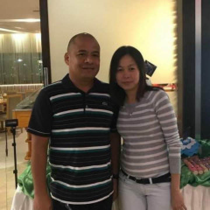 Pogs Photo On Pasay City Swingers Club