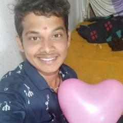 Mitva Patil