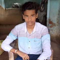 Lovely Singh