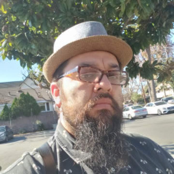 Aktive Photo On Los Angeles Gays Club