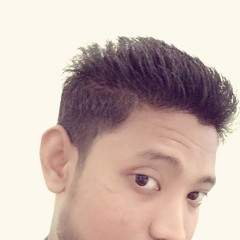 Sanam Shanto
